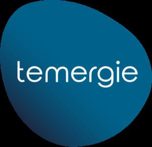 Temergie - Transition énergétique à la Réunion