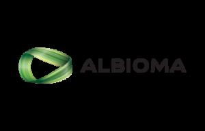 ALBIOMA - Productuer d'énergie renouvelables indépendant