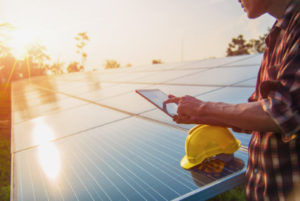 Evolution réglementaire transition énergétique 974