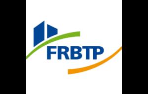 FRBTP - Fédération Réunionnaise du Bâtiment et des Travaux Publics