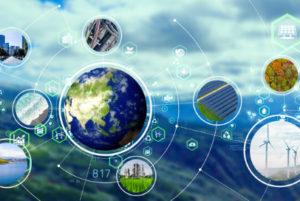 Facteurs clés de la transition énergétique à la Réunion