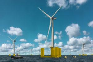 Temergie soutient l'Innovation énergétique à la Réunion