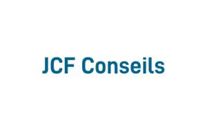JCF Conseils