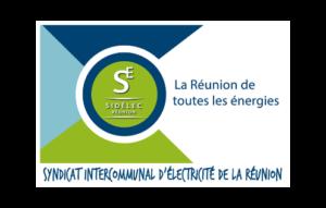 SIDELEC - Syndicat intercommunal d'électricité de la Réunion