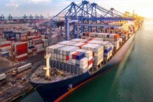 Stratégie Export Réunion