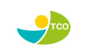 TCO Réunion - Communauté d'agglomération du Territoire de la Côte Ouest de la Réunion