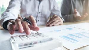 Veille dispositif financement projet et entreprises acteurs de la transition énergétique