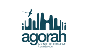 Agorah - Agence d'urbanisme à la Réunion