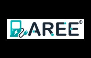 Aree - Installateur de bornes de recharge pour véhicules électriques et hybrides rechargeables à domicile et en entreprise à la Réunion