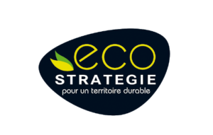 Eco stratégie - Bureau d'études environnement
