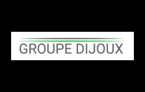Groupe Dijoux