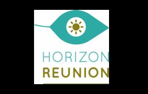 Horizon Réunion - SPL Énergies Réunion