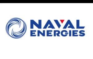 Naval Energie