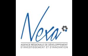 Nexa - Agence nationale de développement et d'innovation