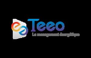 Teeo Innovation - Management énergétique