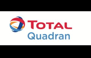 Total Quadran