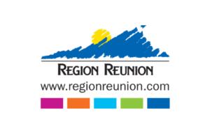 Conseil Régional Réunion