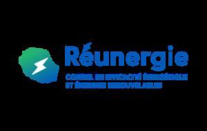 Réunergie - Conseil en efficacité énergétique et énergies renouvelables