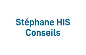 Stephane HIS Conseils