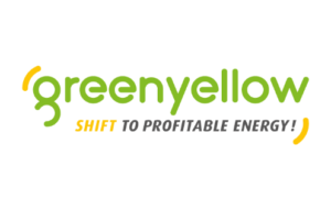 Green Yellow - Fournisseur d'énergie verte pour les particuliers