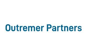 Outremer Partner
