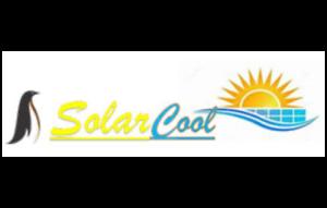 SolarCool