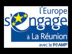 L'Europe s'engage auprès de la Réunion
